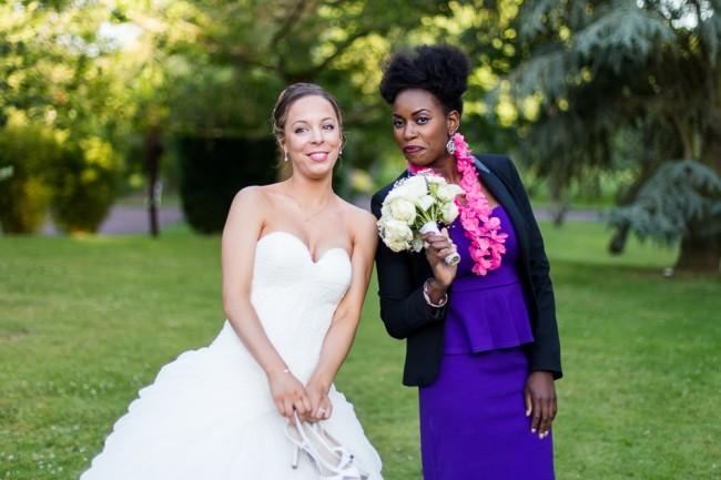 mariage-tropical-chic-hawai-blog-mariage-melanie-afonso-45