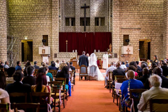 mariage-tropical-chic-hawai-blog-mariage-melanie-afonso-8