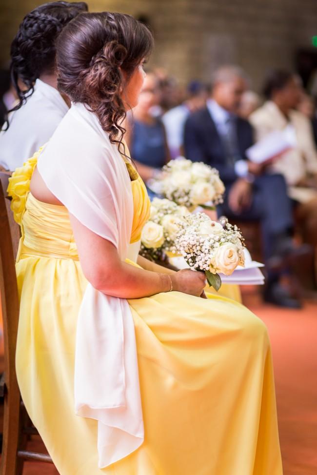 mariage-tropical-chic-hawai-blog-mariage-melanie-afonso-9