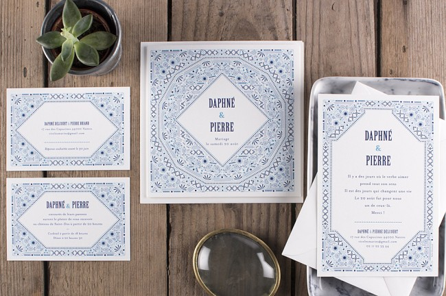 faire-part-mariage-oriental-nomade-bleu-marocain-mediteranneen-atelier-rosemood