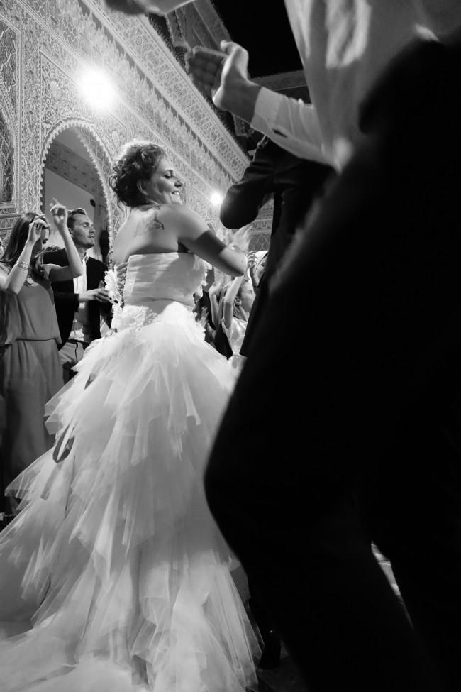 mariage-traditionnel-marocain-el-jedida-palais-andalous-10