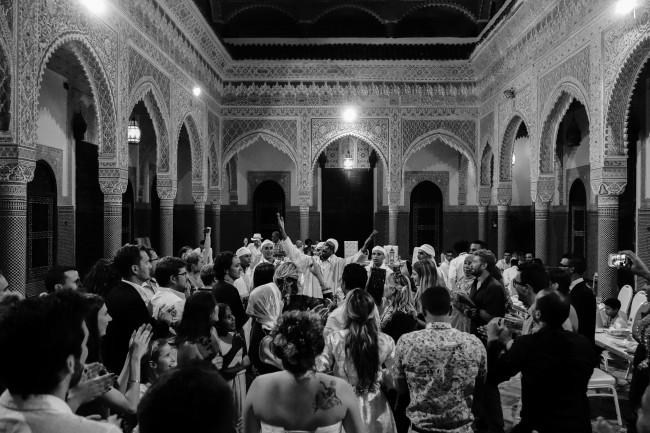 mariage-traditionnel-marocain-el-jedida-palais-andalous-11
