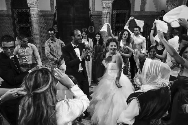 mariage-traditionnel-marocain-el-jedida-palais-andalous-12