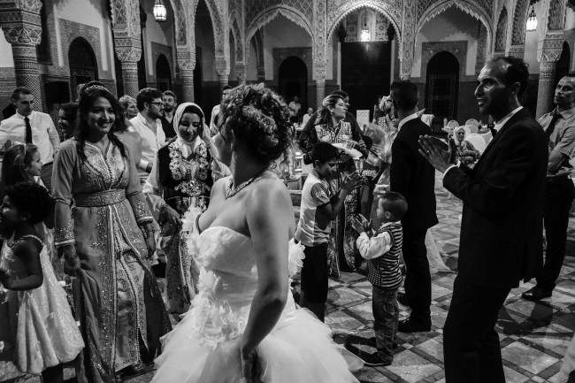 mariage-traditionnel-marocain-el-jedida-palais-andalous-13
