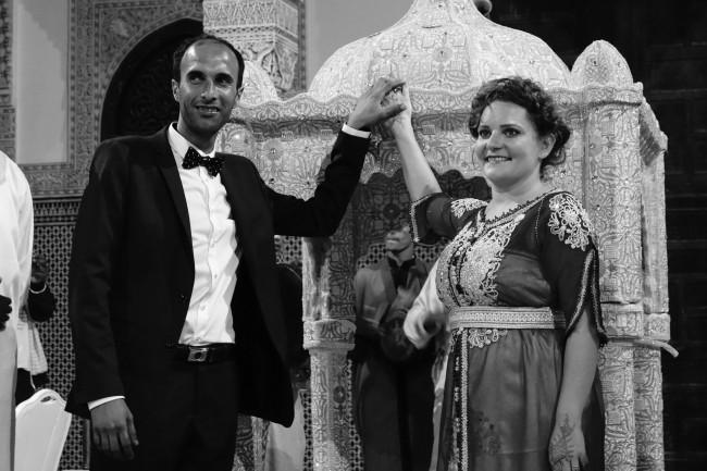 mariage-traditionnel-marocain-el-jedida-palais-andalous-14