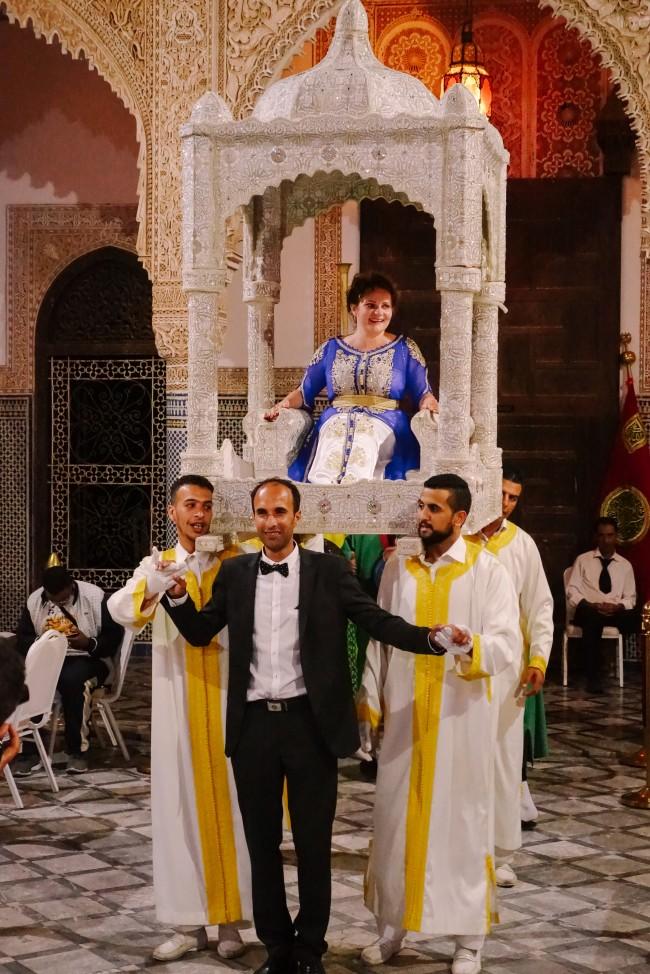 mariage-traditionnel-marocain-el-jedida-palais-andalous-15