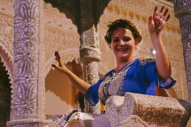 mariage-traditionnel-marocain-el-jedida-palais-andalous-16