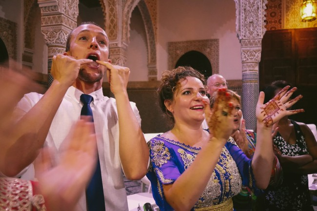 mariage-traditionnel-marocain-el-jedida-palais-andalous-17