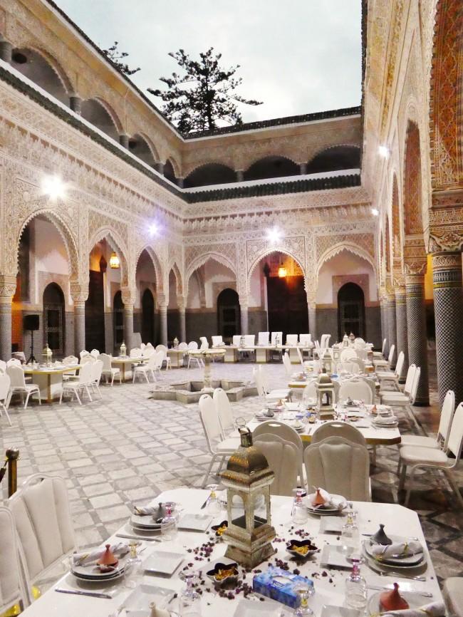 mariage-traditionnel-marocain-el-jedida-palais-andalous-18
