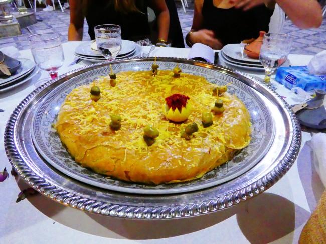 mariage-traditionnel-marocain-el-jedida-palais-andalous-19