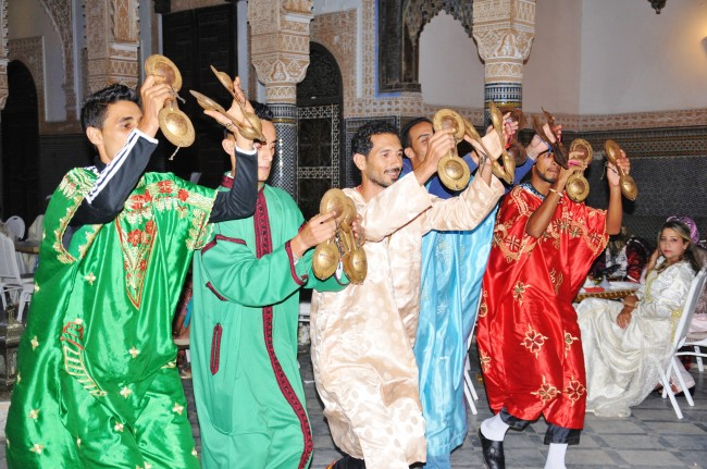 mariage-traditionnel-marocain-el-jedida-palais-andalous-6
