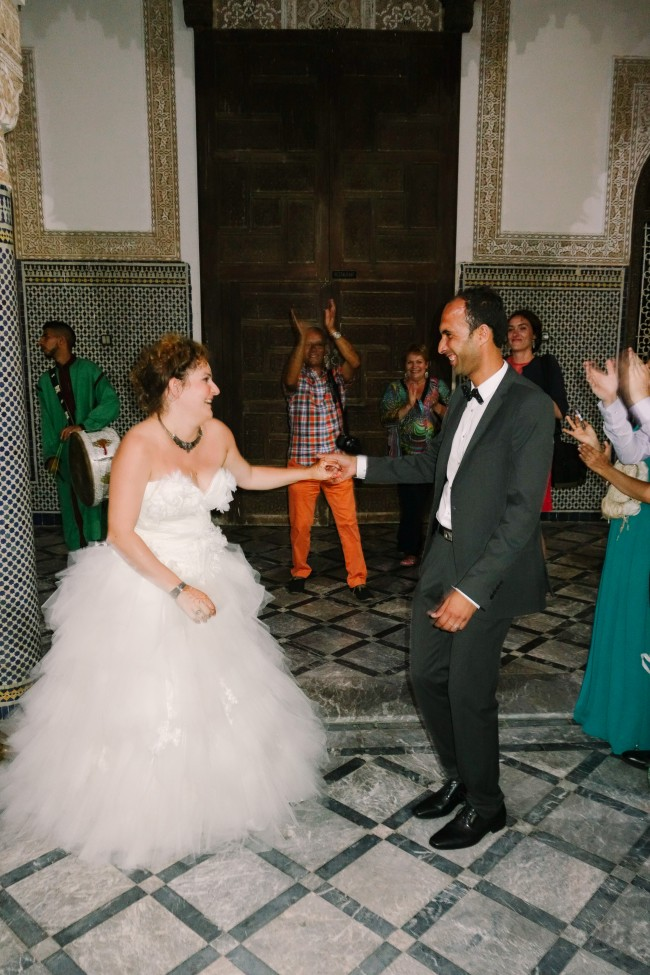 mariage-traditionnel-marocain-el-jedida-palais-andalous-7