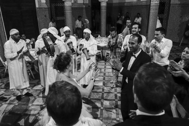 mariage-traditionnel-marocain-el-jedida-palais-andalous-8