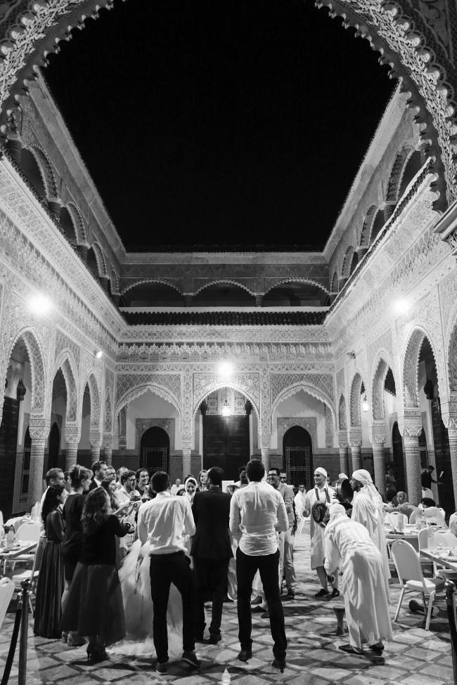 mariage-traditionnel-marocain-el-jedida-palais-andalous-9