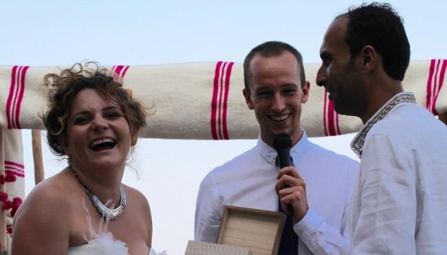 mariage-traditionnel-marocain-ceremonie-laique-11