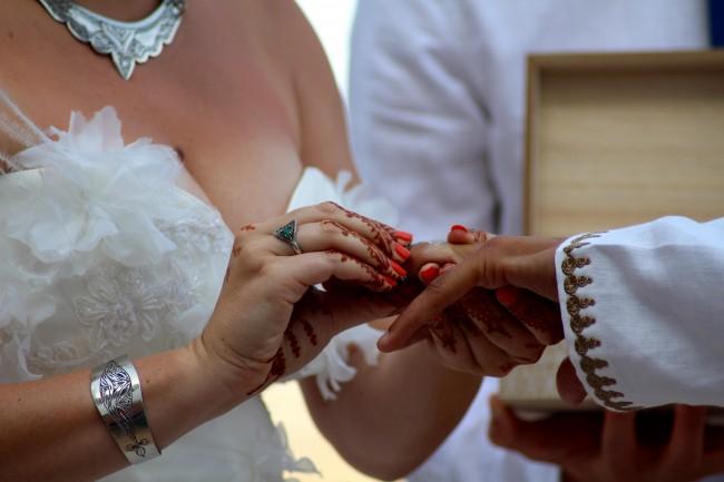 mariage-traditionnel-marocain-ceremonie-laique-12