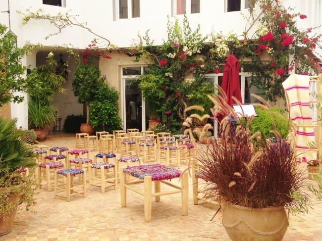 mariage-traditionnel-marocain-ceremonie-laique-16