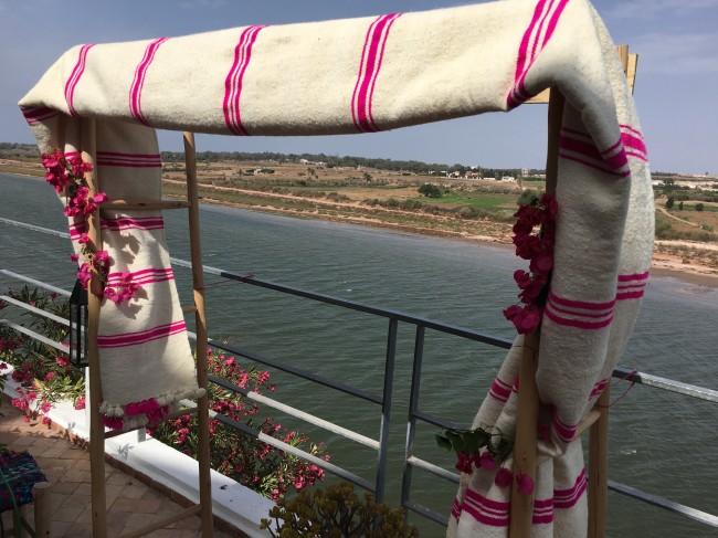 mariage-traditionnel-marocain-ceremonie-laique-18
