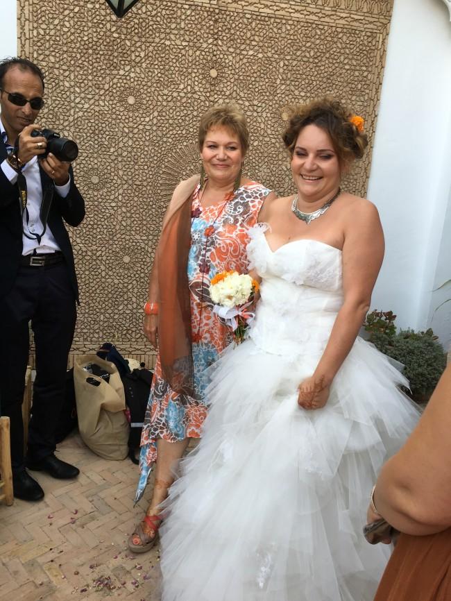 mariage-traditionnel-marocain-ceremonie-laique-19