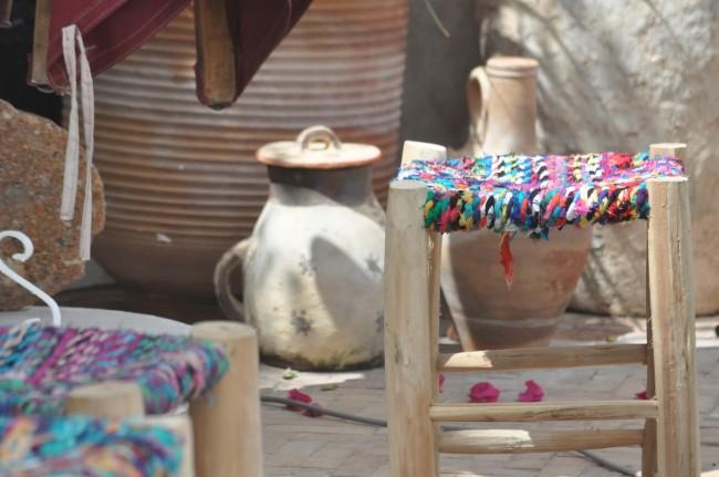mariage-traditionnel-marocain-ceremonie-laique-2