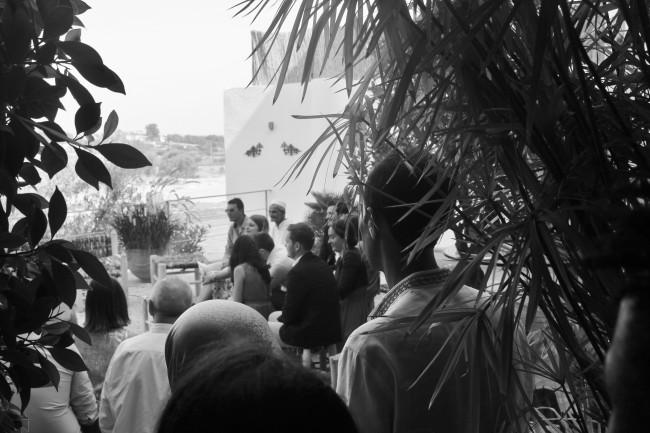 mariage-traditionnel-marocain-ceremonie-laique-20
