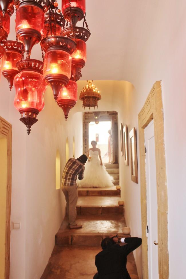 mariage-traditionnel-marocain-ceremonie-laique-21