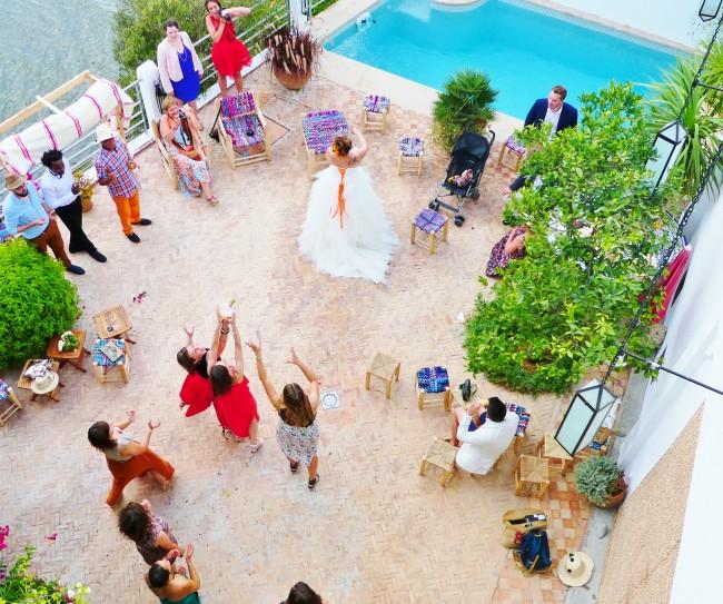 mariage-traditionnel-marocain-ceremonie-laique-25