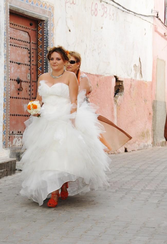 mariage-traditionnel-marocain-ceremonie-laique-3