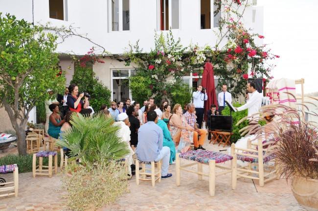 mariage-traditionnel-marocain-ceremonie-laique-5
