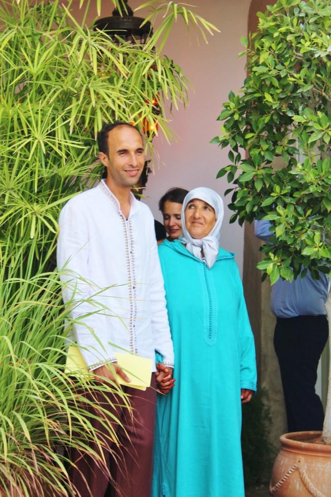 mariage-traditionnel-marocain-ceremonie-laique-9
