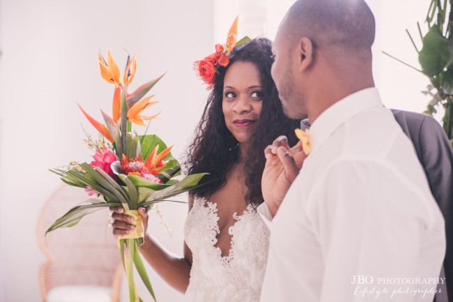 mariage-tropical-by-jbo-photography-21-12