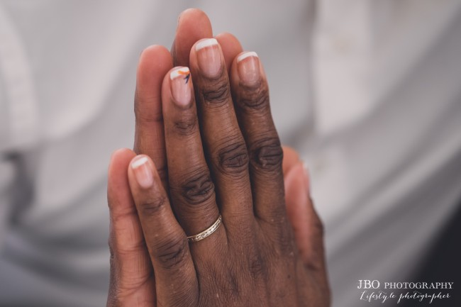 mariage-tropical-by-jbo-photography-21-2