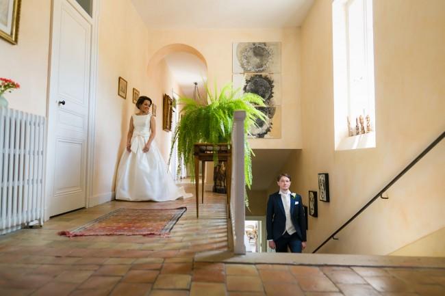 mollygraphy-photographe-famille-lyon-macon-dijon-geneve-bourgogne-beaujolais-wedding-photographer-lyon-mariage-chateau-de-chasselas115