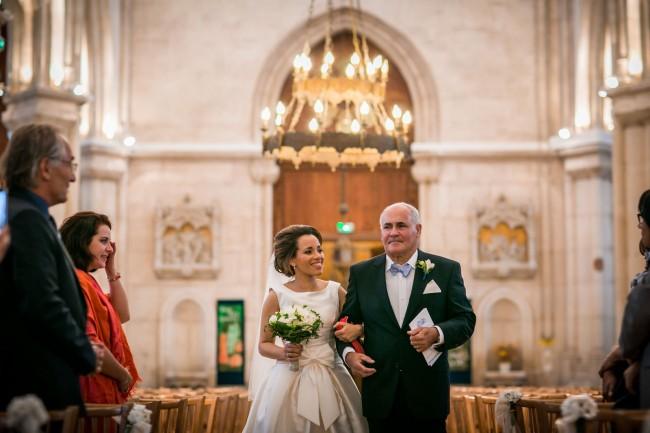 mollygraphy-photographe-famille-lyon-macon-dijon-geneve-bourgogne-beaujolais-wedding-photographer-lyon-mariage-chateau-de-chasselas128