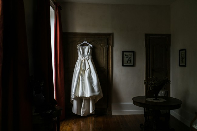 mollygraphy-photographe-famille-lyon-macon-dijon-geneve-bourgogne-beaujolais-wedding-photographer-lyon-mariage-chateau-de-chasselas13