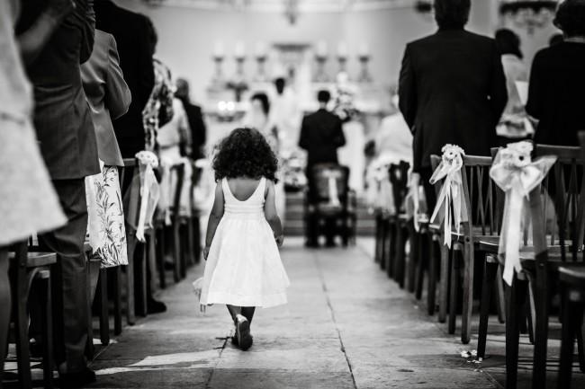 mollygraphy-photographe-famille-lyon-macon-dijon-geneve-bourgogne-beaujolais-wedding-photographer-lyon-mariage-chateau-de-chasselas137
