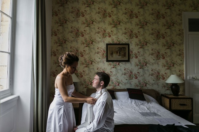 mollygraphy-photographe-famille-lyon-macon-dijon-geneve-bourgogne-beaujolais-wedding-photographer-lyon-mariage-chateau-de-chasselas23