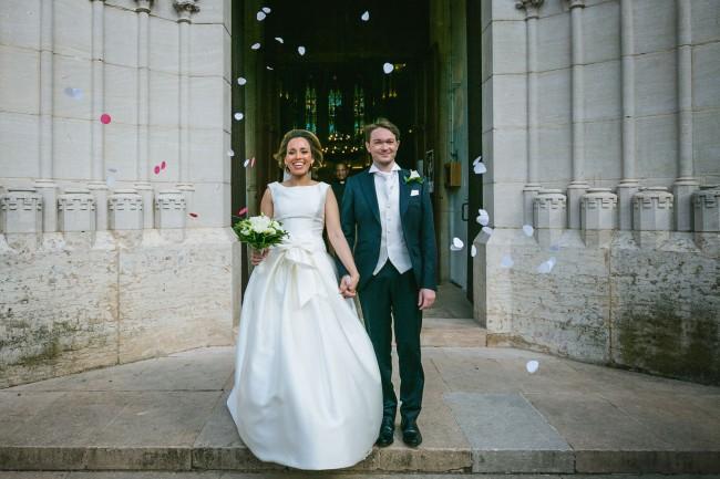 mollygraphy-photographe-famille-lyon-macon-dijon-geneve-bourgogne-beaujolais-wedding-photographer-lyon-mariage-chateau-de-chasselas244