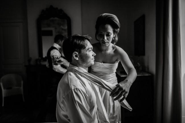 mollygraphy-photographe-famille-lyon-macon-dijon-geneve-bourgogne-beaujolais-wedding-photographer-lyon-mariage-chateau-de-chasselas30