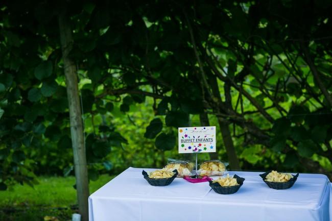 mollygraphy-photographe-famille-lyon-macon-dijon-geneve-bourgogne-beaujolais-wedding-photographer-lyon-mariage-chateau-de-chasselas315