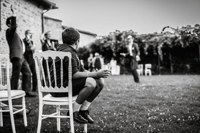 mollygraphy-photographe-famille-lyon-macon-dijon-geneve-bourgogne-beaujolais-wedding-photographer-lyon-mariage-chateau-de-chasselas324