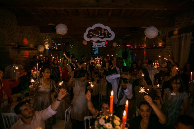 mollygraphy-photographe-famille-lyon-macon-dijon-geneve-bourgogne-beaujolais-wedding-photographer-lyon-mariage-chateau-de-chasselas505