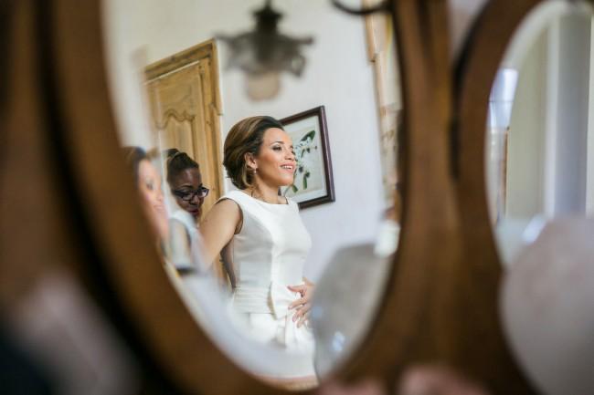 mollygraphy-photographe-famille-lyon-macon-dijon-geneve-bourgogne-beaujolais-wedding-photographer-lyon-mariage-chateau-de-chasselas82
