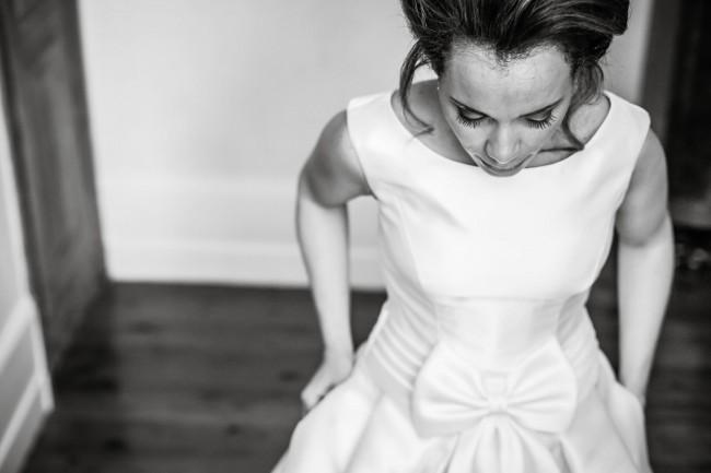 mollygraphy-photographe-famille-lyon-macon-dijon-geneve-bourgogne-beaujolais-wedding-photographer-lyon-mariage-chateau-de-chasselas85