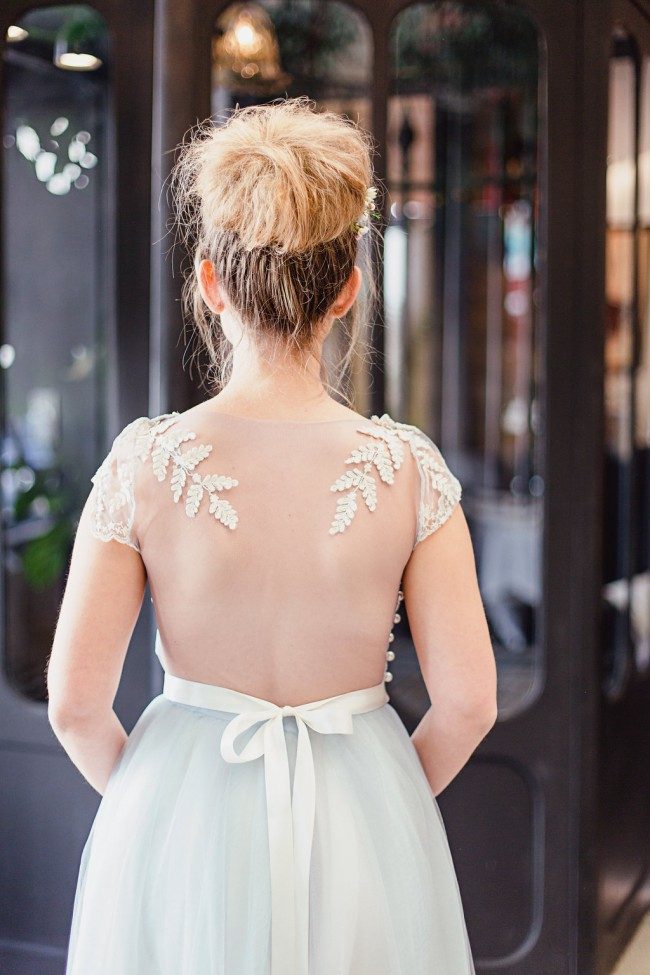 robe-de-mariée-2017-louise-valentine-32