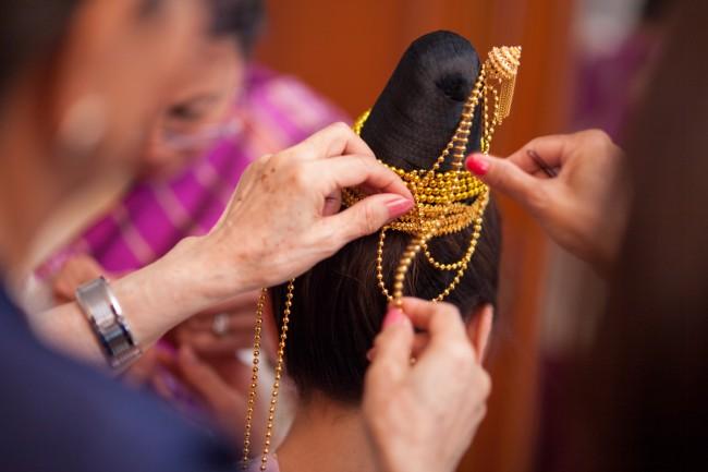 mariage-laotien-ceremonie-traditionelle-laotienne-soukhouane-lyse-kong-photographe-mariage-paris-1