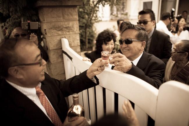 mariage-laotien-ceremonie-traditionelle-laotienne-soukhouane-lyse-kong-photographe-mariage-paris-10