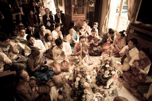 mariage-laotien-ceremonie-traditionelle-laotienne-soukhouane-lyse-kong-photographe-mariage-paris-16
