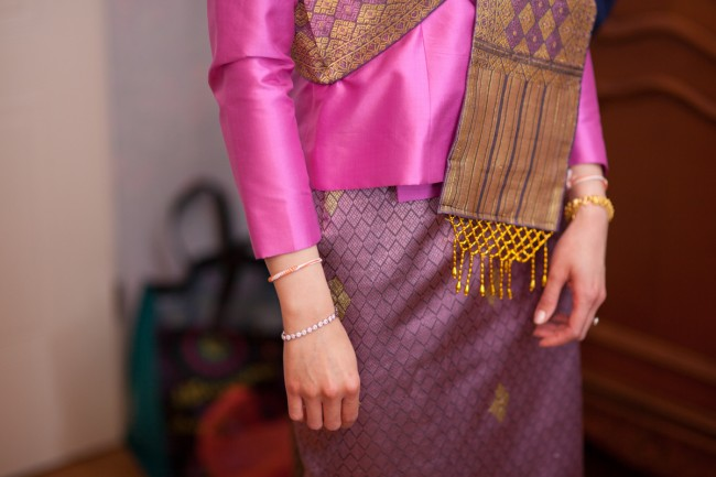 mariage-laotien-ceremonie-traditionelle-laotienne-soukhouane-lyse-kong-photographe-mariage-paris-2