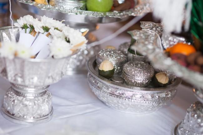 mariage-laotien-ceremonie-traditionelle-laotienne-soukhouane-lyse-kong-photographe-mariage-paris-4